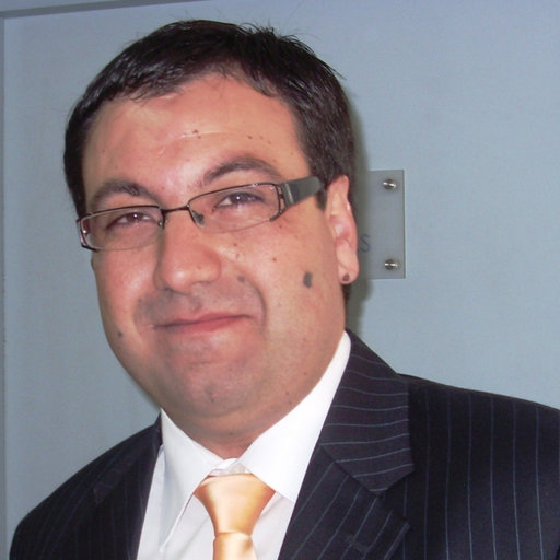 Reinaldo Letelier