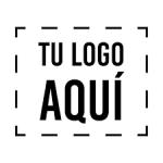 tu_logo_aqui1