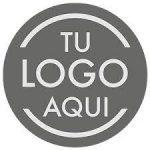 tu_logo_aqui2