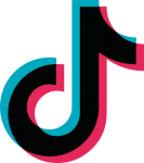 tiktok_logo